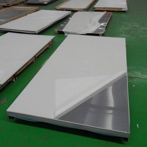 黃驊10毫米厚不銹鋼板多少錢一平方