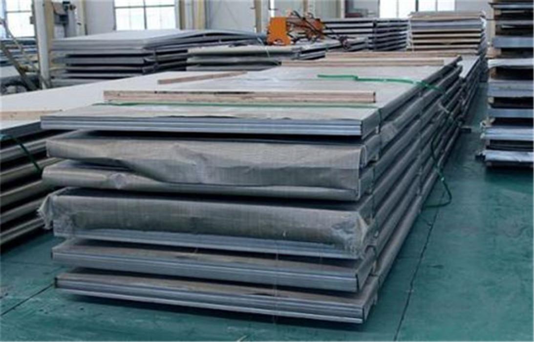 鞍山304不锈钢板 0.9mm 1*2米厂家%规格齐全