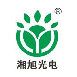 湘旭光電科技(上海)有限公司