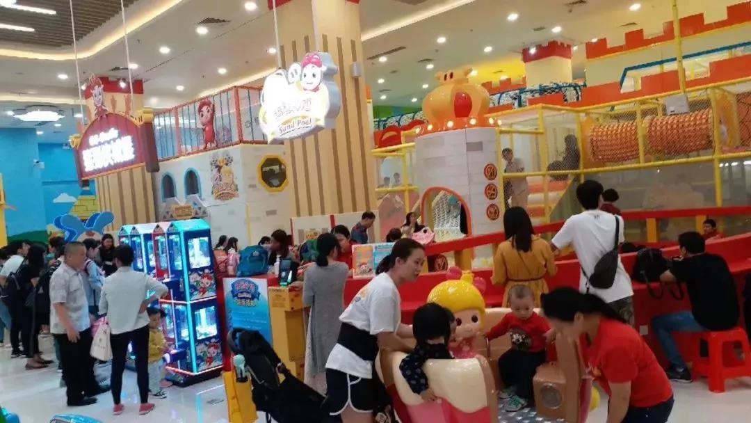 广州龙其仕游乐必威官方网站科技必威体育娱乐app