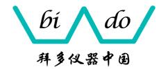 拜多儀器(上海)有限公司
