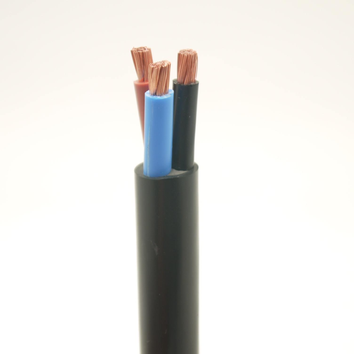 農安泄漏電纜MSLYFVZ-50-9批發