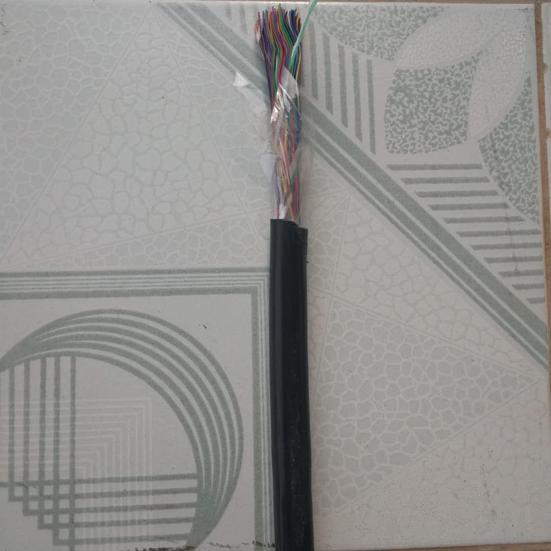 汾西煤礦用泄露同軸電纜MSLYFVZ-75-9價格