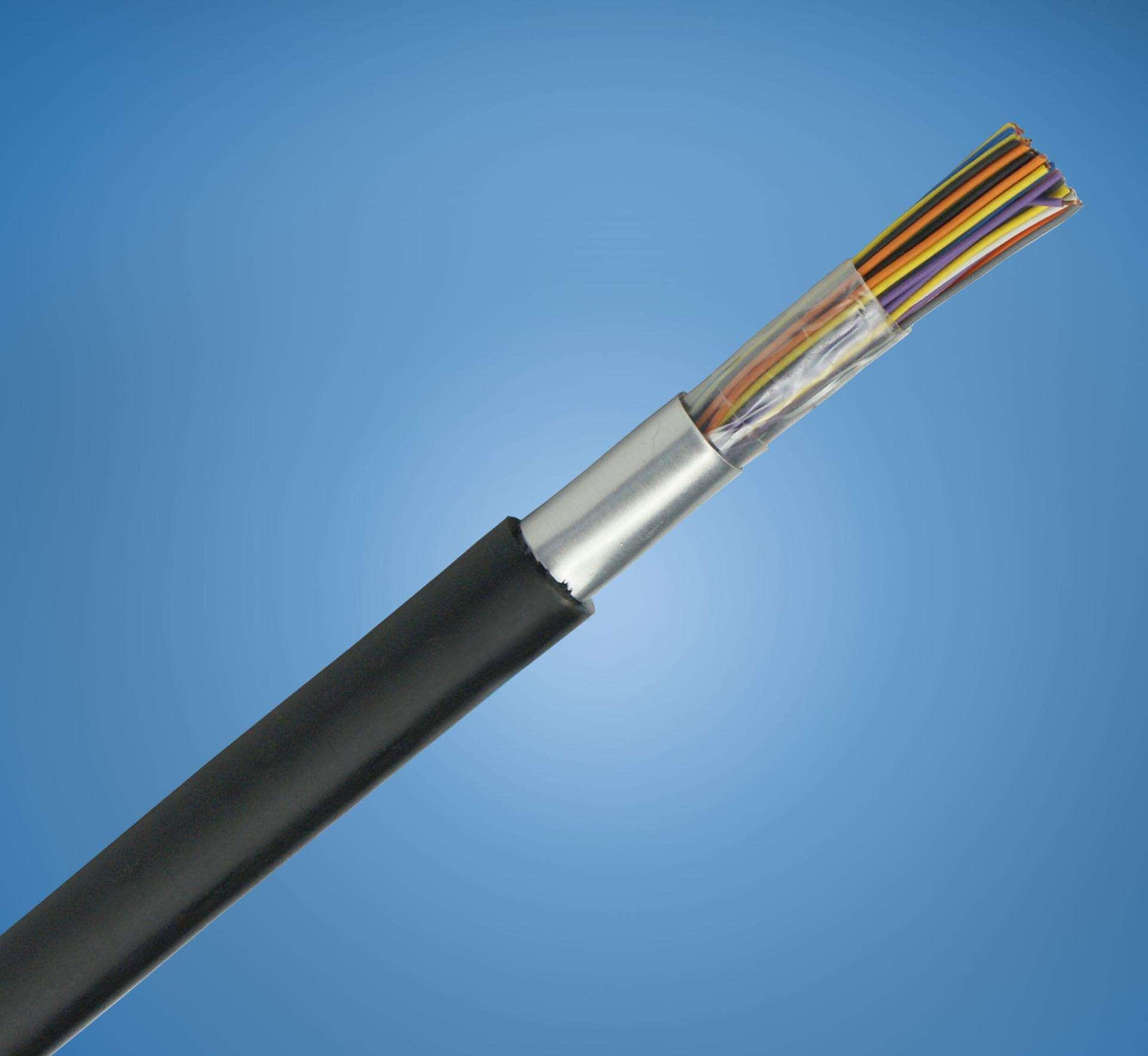 YJVR3*2.5電纜批發
