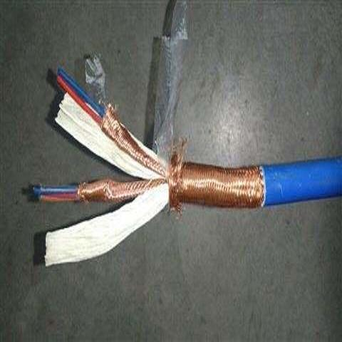 澤州礦用同軸電纜MSLYFYVZ-75-9批發