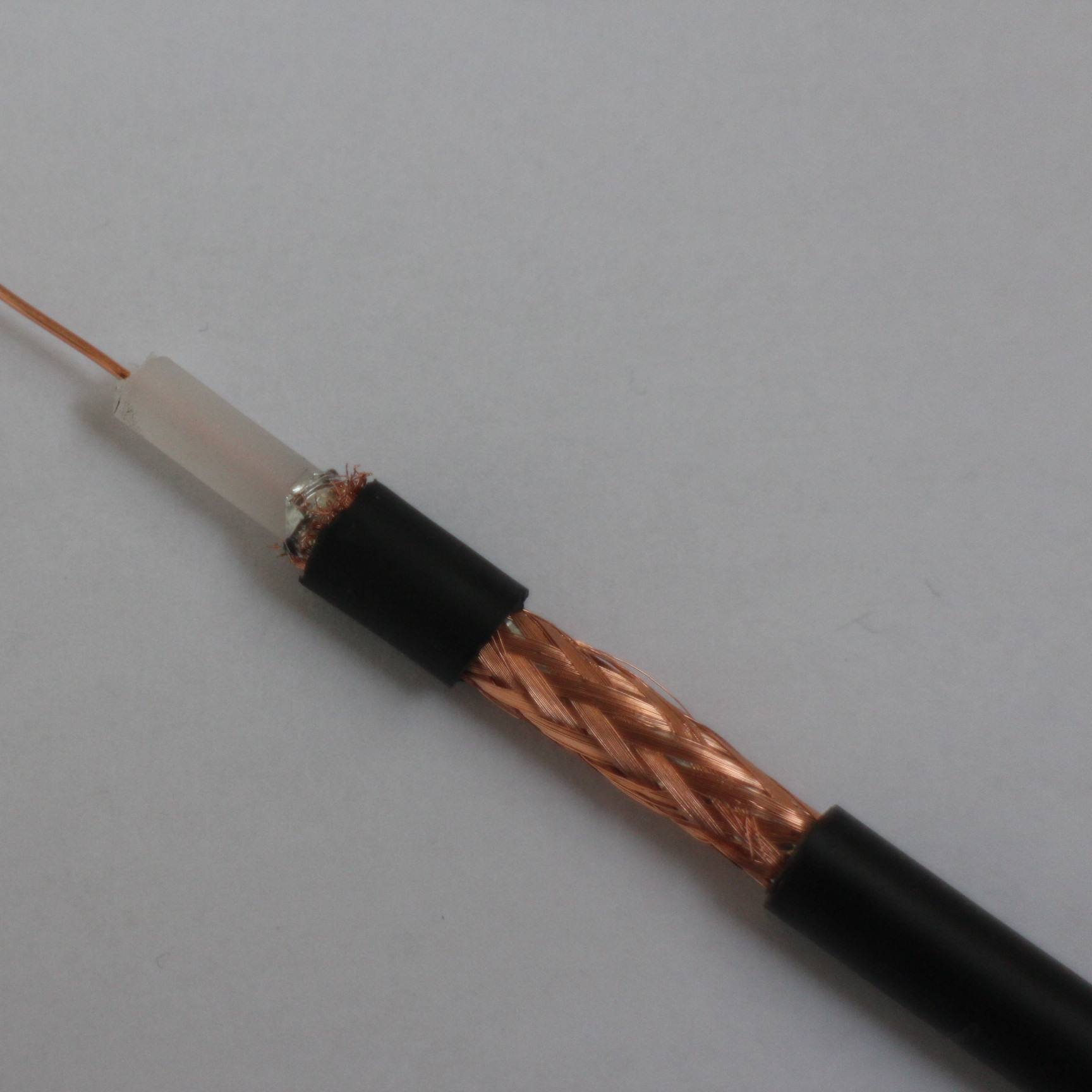 臨河煤礦用泄露同軸電纜MSLYFVZ-75-9國標