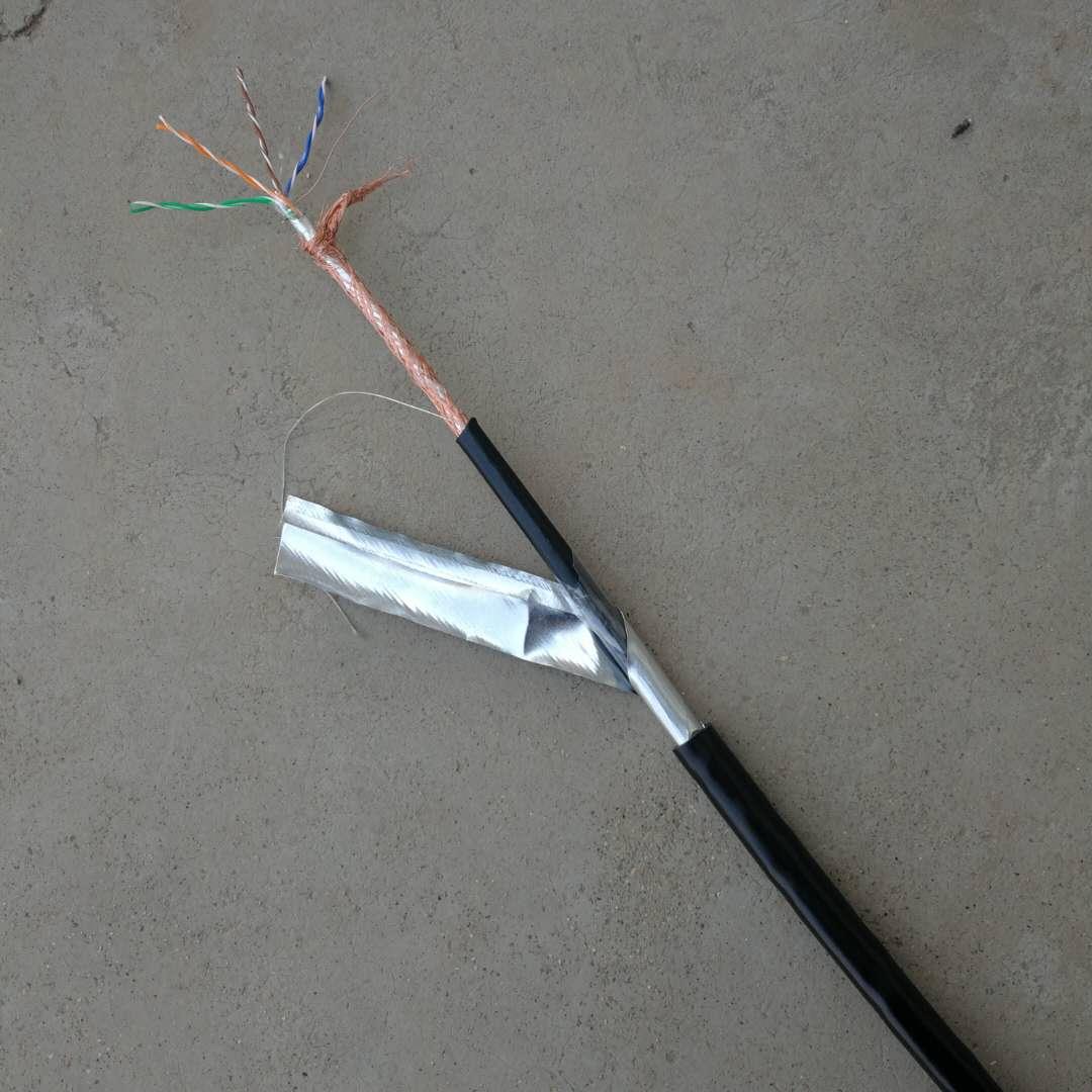 同安RYSP22電纜價格