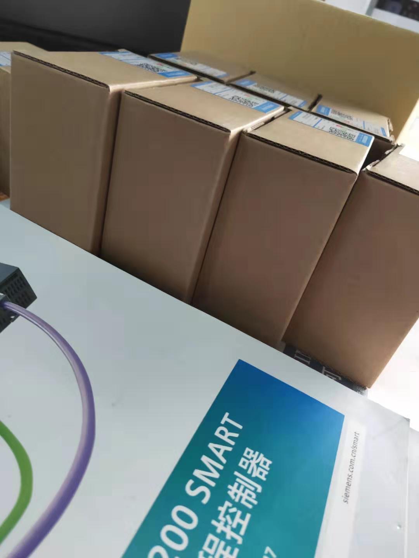 西门子6ES7392-1AJ00-1AB0多少钱北京体育新闻