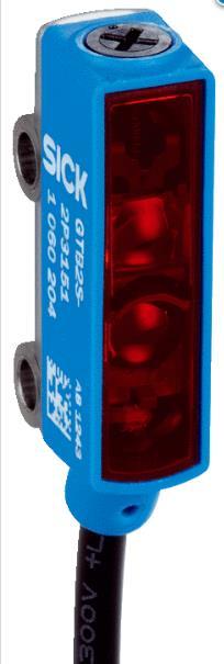SICK西克1065897 GL10-R3712德国品质