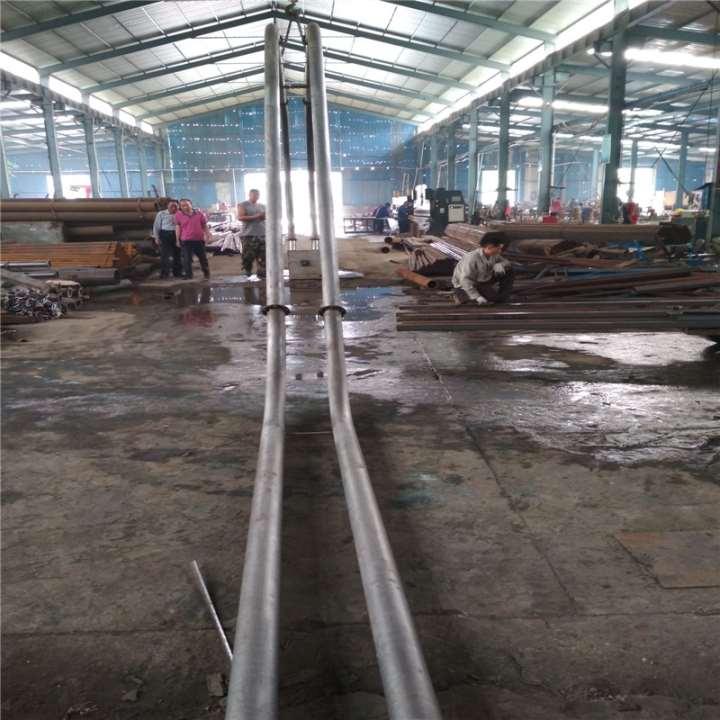 專業生產顆粒管鏈輸送機 多點下料管鏈機xy1