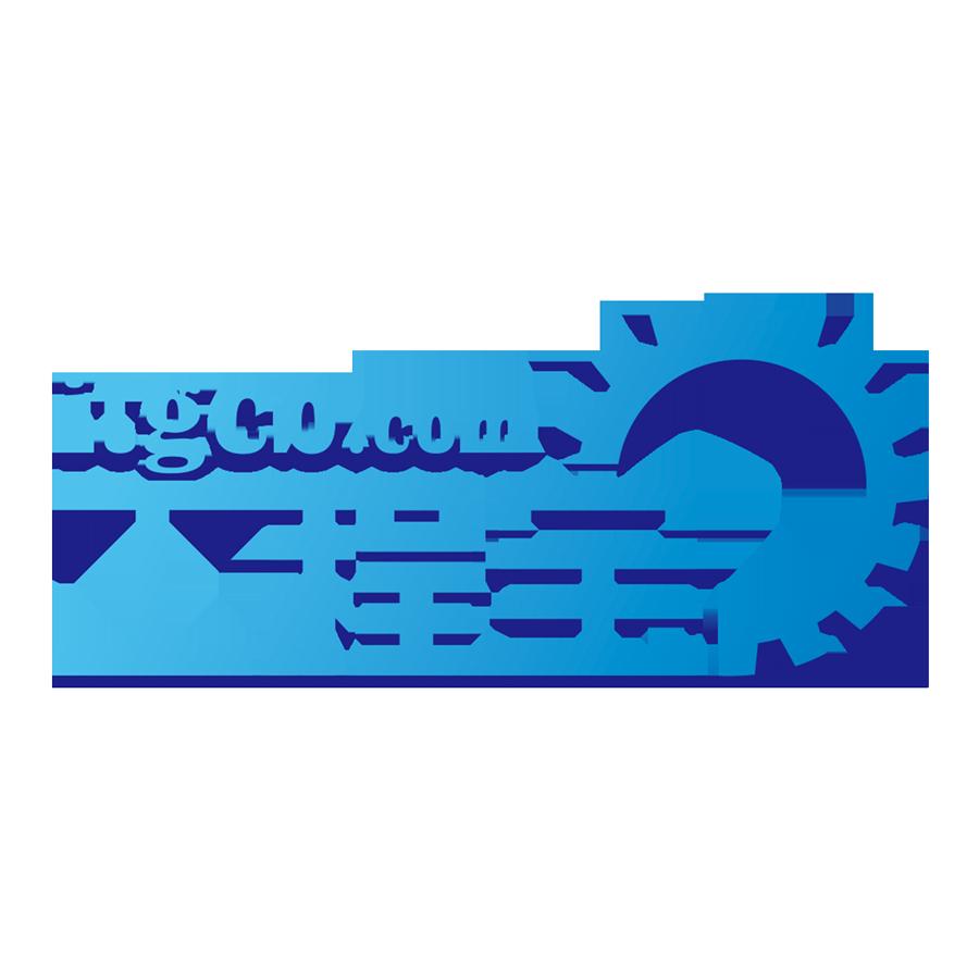 廣東工程寶科技有限公司
