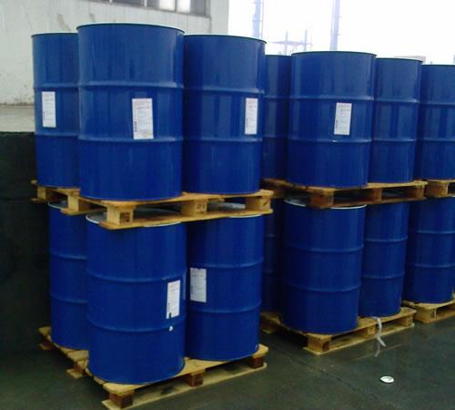 连南丙烯酸树脂收购,英德合成蜡收购