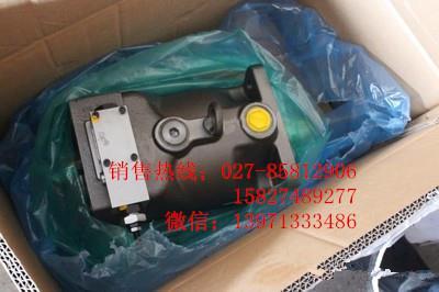新闻:派克马达PAVC38R4HM16浙江品牌