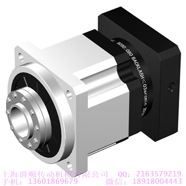 陜西臺灣142ZB-4-1000T2自動化數控設備的應用