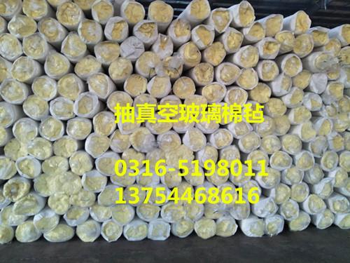 镇江鸡舍保温棉彩钢专用玻璃棉毡厂家