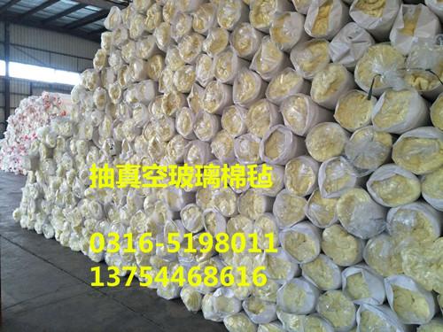 榆林鸡舍保温棉养殖大棚保温棉厂家