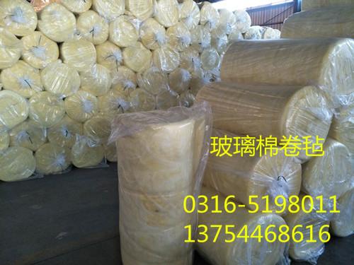 赣州鸡舍保温棉海鲜养殖用大棚棉一件也批发