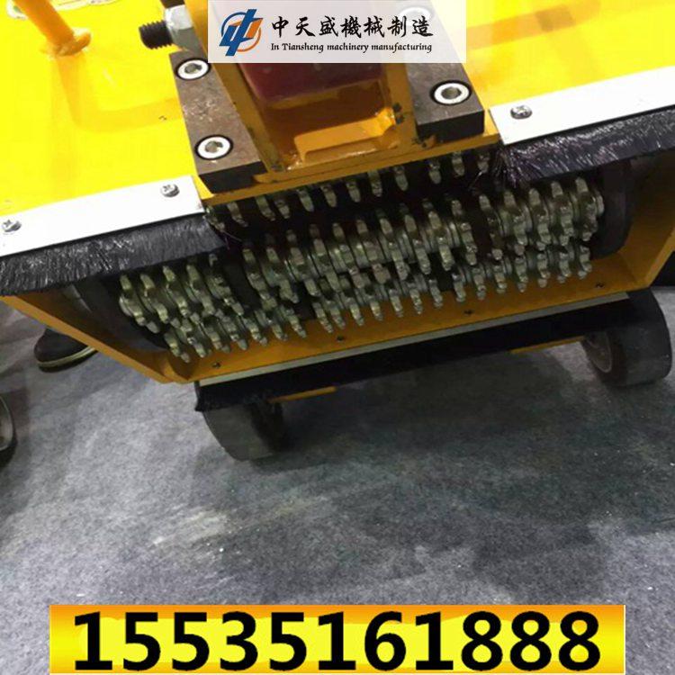 山西运城研磨机研磨机 无尘打磨机 630型打磨机