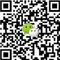 苏州科萨环保必威体育娱乐app
