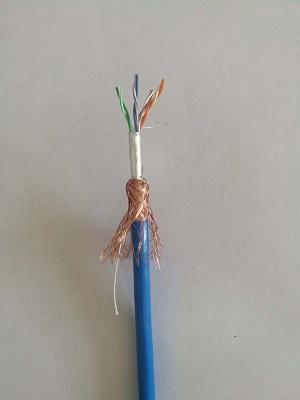 包河区市内通讯电缆HYA23有哪几家生产