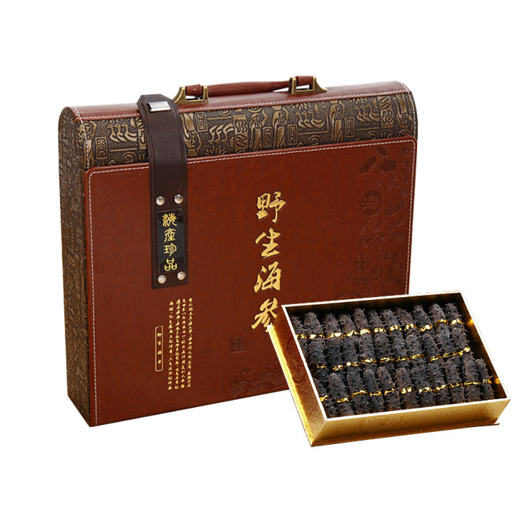 济宁回收2013年茅台酒电话