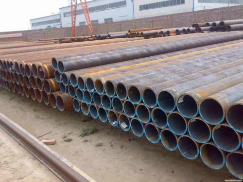 晉州426無縫鋼管價格廠家批發供應