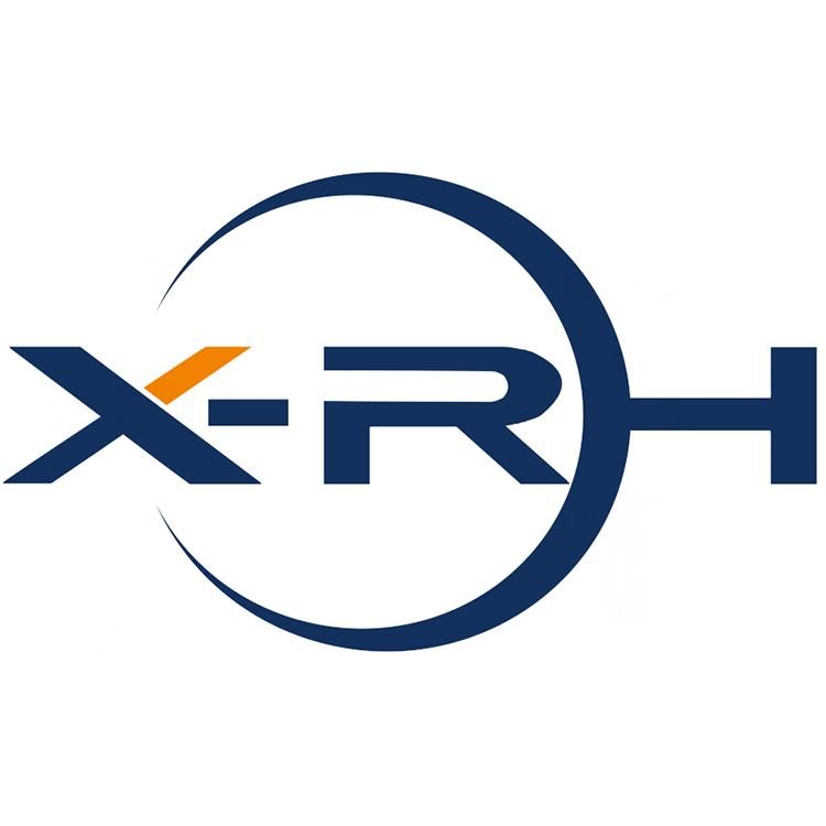 廣州鑫銳海船舶科技有限公司