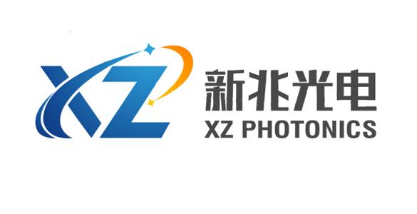 深圳市新兆光电技术18新利体育