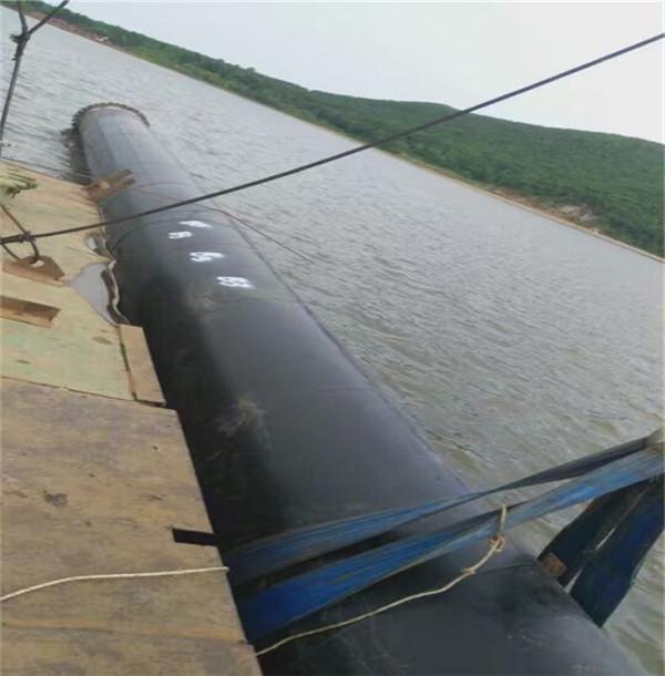 新闻:甘肃省沉管法公司-回馈客户