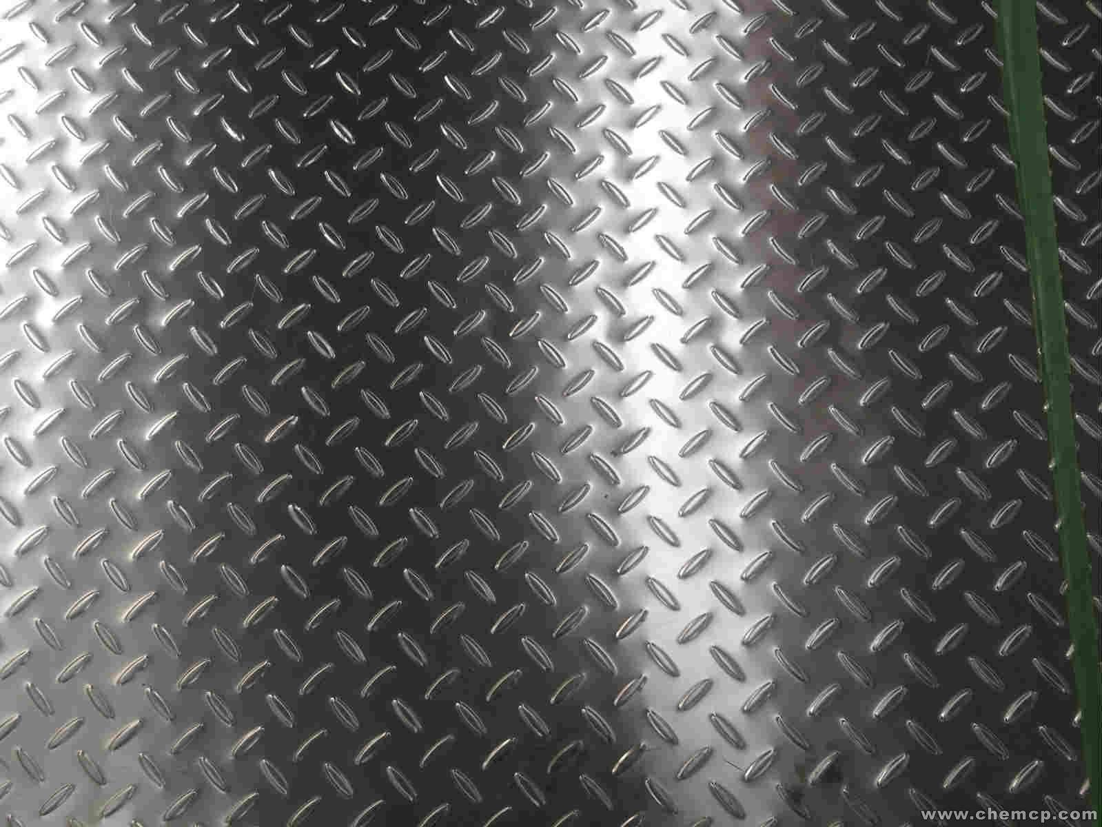 2020年内江310S不锈钢板全新价格