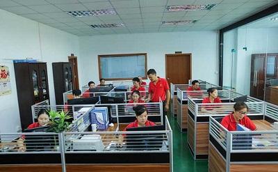东莞市珑鑫照明科技18新利体育