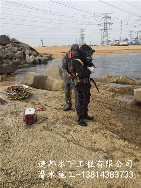 广元有水下打捞导管锤头 同呼吸