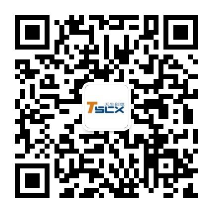 北京天生创创想信息技术18新利体育