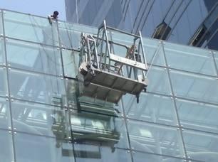 上海佰貞建筑裝飾工程有限公司