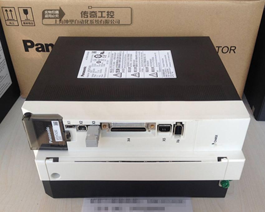 昆山回收伺服驱动器伺服电机PLC