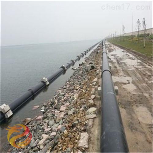 巴中市跨海管道安裝公司-水池堵漏