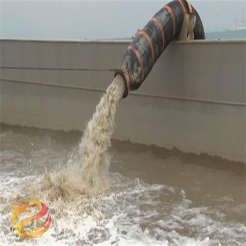 合肥市沉管工程公司-水下作業