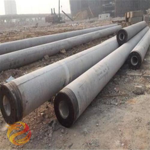 萊蕪市水下管道施工公司-水下作業