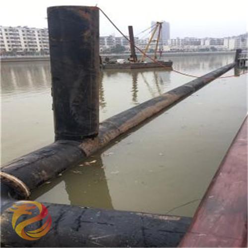 張掖市水下管道安裝公司-防水堵漏