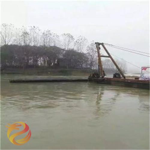 貴陽市市政管道施工公司-水下堵漏