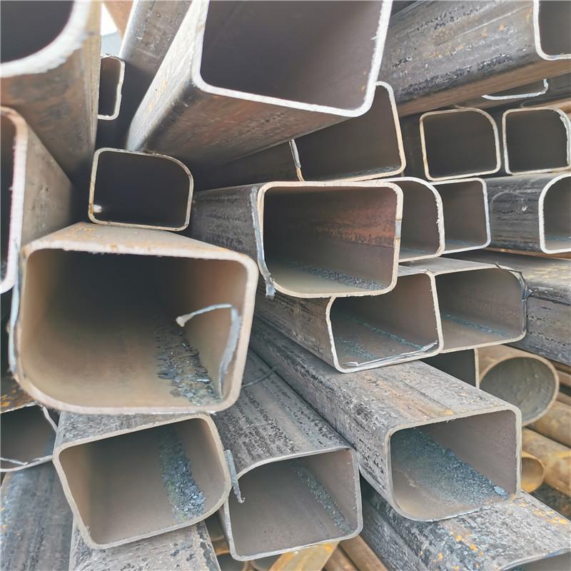 新聞:河南周口十二角管生產廠家