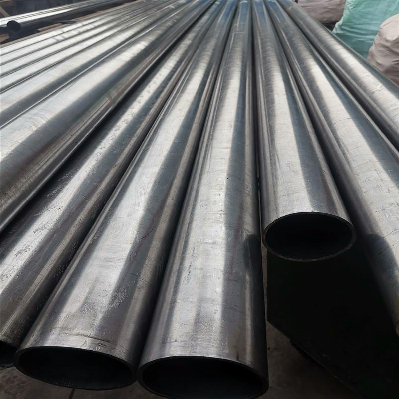 三明冷拔异型钢管厂家生产厂家