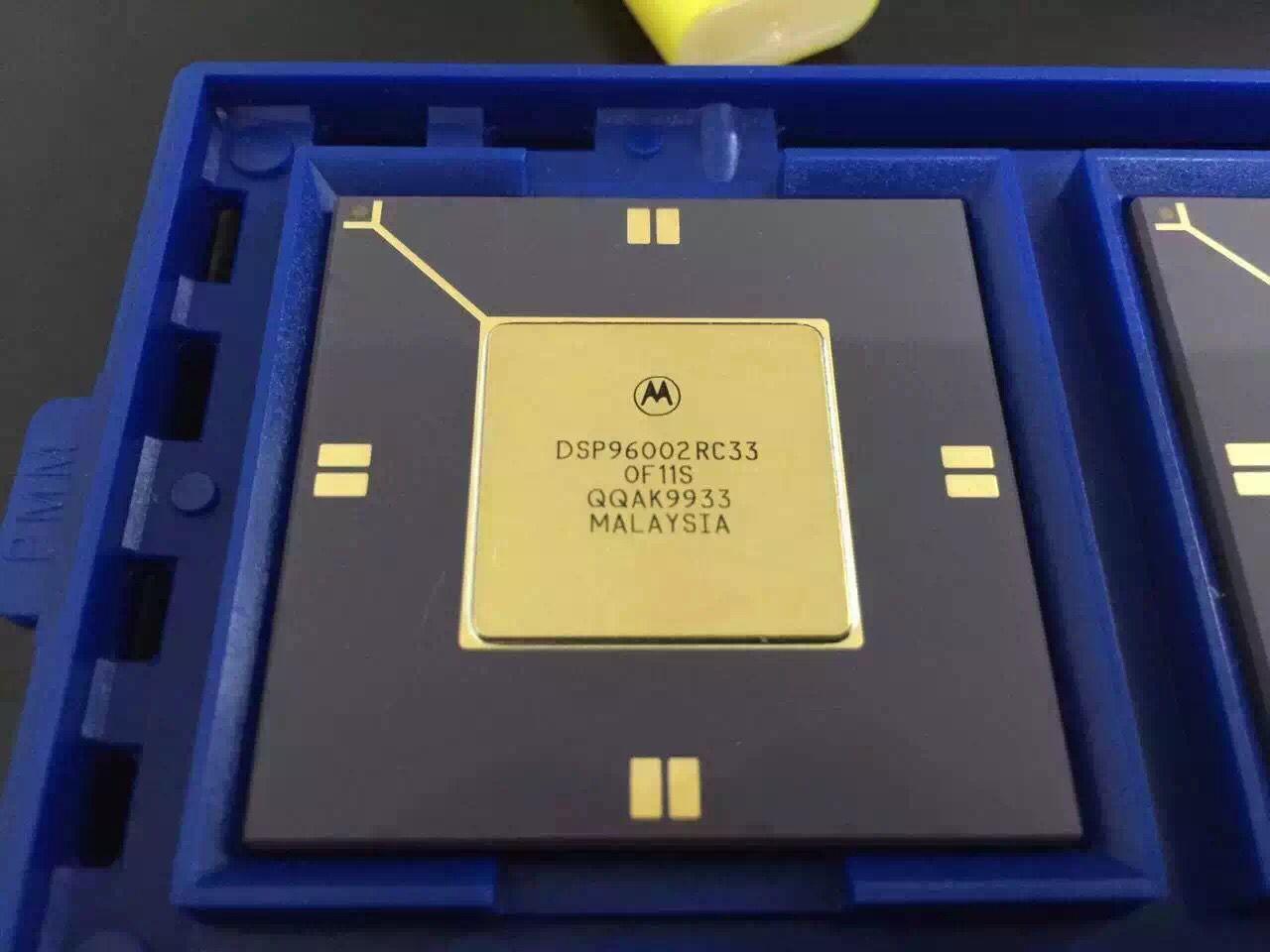 福清收购CPU电脑芯片i5-7287USR360公司回收芯片收购电话三极管收购电子元器件