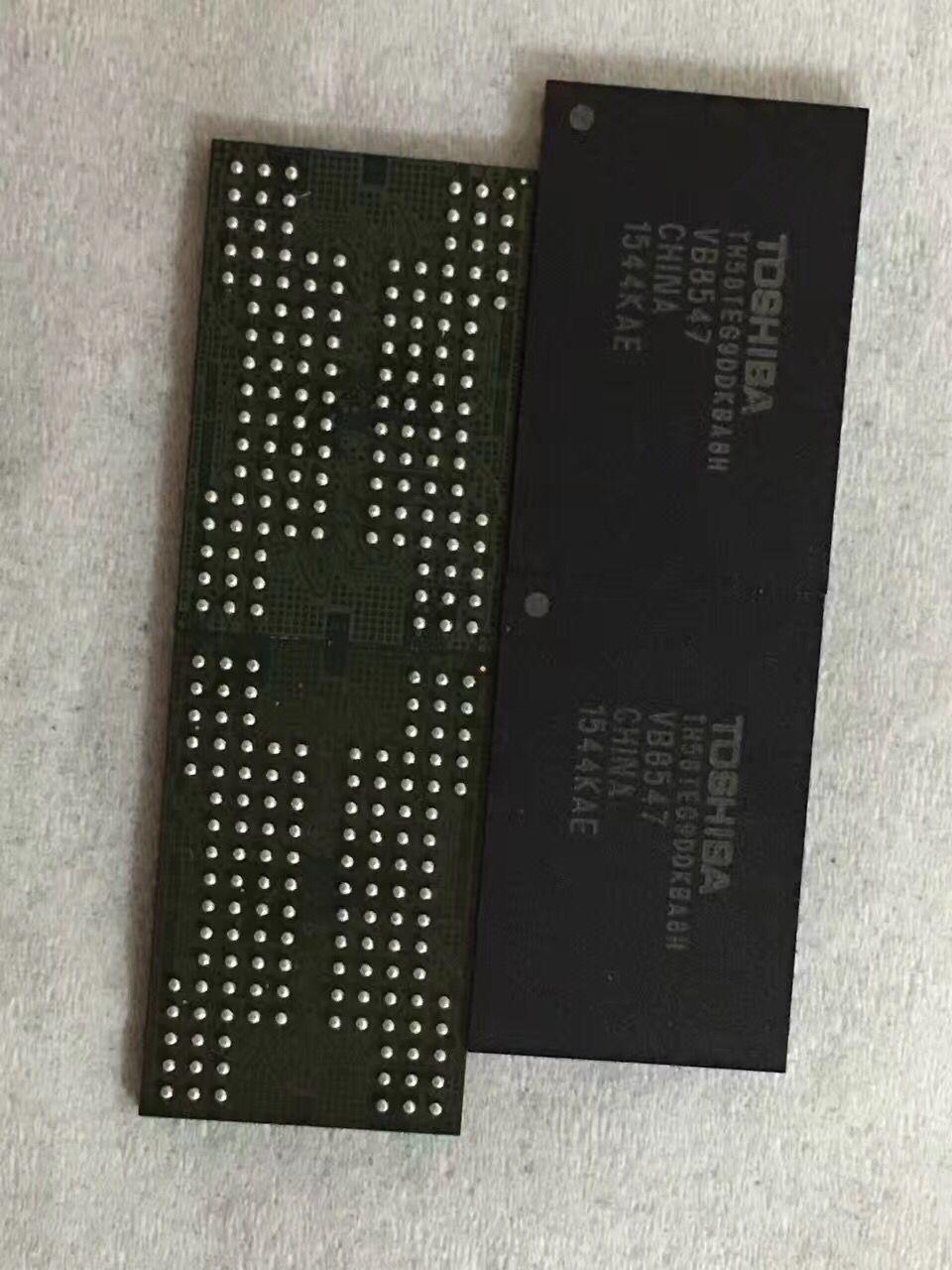 南充回收液晶显示器回收型号列表芯片收购电话三极管收购电子元器件