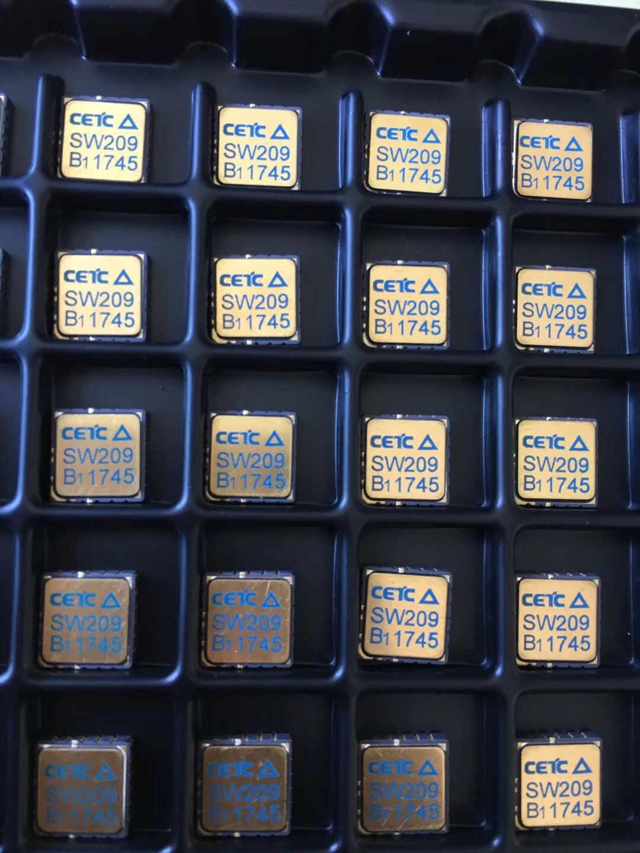 江門現金上門回收ad轉換芯片因特爾CPU十代CPU電子物料