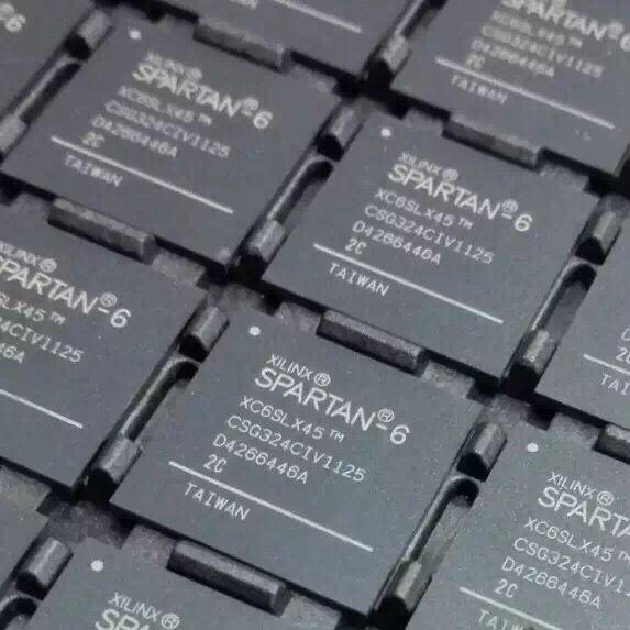 北京收購庫存電子LTC7149EUFD#PB因特爾CPU十代CPU電子物料