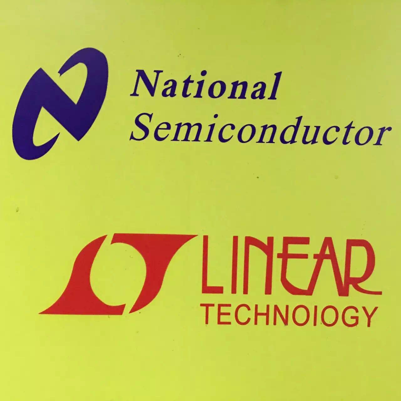 東坑收購LMV358IDR芯片因特爾CPU十代CPU電子物料
