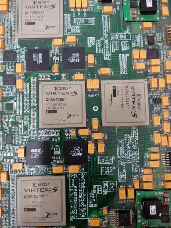 湖北不限数量回收笔记本因特尔CPU十代CPU电子物料