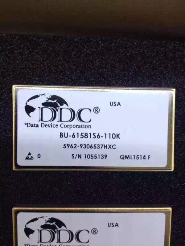 寮步高价回收诺基电源芯片因特尔CPU十代CPU电子物料