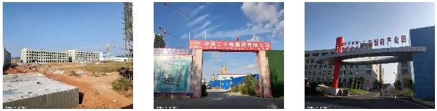長寧現澆泡沫輕質土施工,上海黃浦區發泡混凝土價格